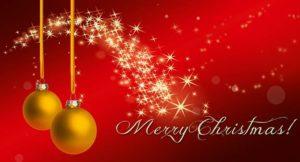 image002-3-300x162 ビジネス向けクリスマスカード英語文例集!メッセージの書き方や時期は?