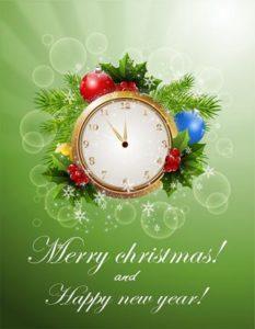 fe976493aac86f3c2691602ccb50f83d_s2 クリスマスカードの英語の文例!海外への宛名やメッセージの書き方とは?