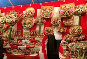 image004-1-300x169 熱田神宮の初詣の混雑状況や屋台の営業時間!アクセスは電車で!