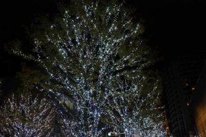 image002-4-300x198 六本木のイルミネーション2017!ヒルズやミッドタウンの点灯時間は?