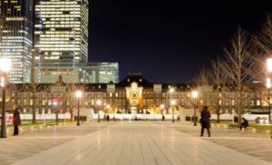 image002-6-300x200 東京丸の内のイルミネーション2017!東京駅周辺のアクセスと時間とは?