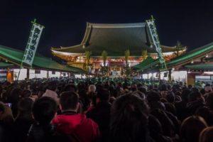 image002-12-262x300 浅草寺2018年初詣の混雑する時間や屋台情報!ご利益やアクセスは?