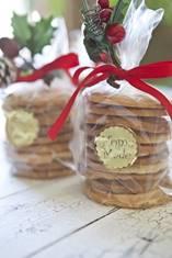 image002-15 バレンタインの手作り簡単クッキーラッピング!おしゃれな瓶で彼氏へ贈る!