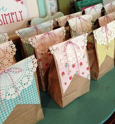 image002-13 バレンタインのラッピングはおしゃれに簡単手作り!紙袋や100均の物を使おう!