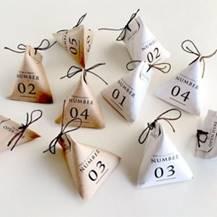 image002-14 バレンタインには簡単で可愛いラッピングを!100均で大量に手作りするコツ!