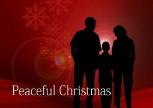 image002-11-300x201 英語のクリスマスカードで家族や子供へメッセージを!文例や書き方とは?