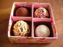 image002-16 バレンタイン手作り生チョコのラッピング!彼氏や本命はおしゃれな箱で!