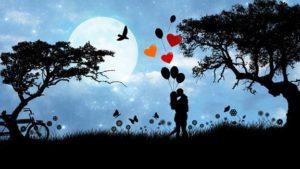 image002-10-300x169 バレンタインデーの由来やチョコの意味とは?海外の風習との違いについて