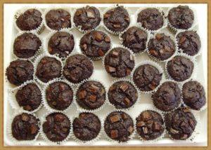 image002-17-300x214 バレンタインは他とかぶらないブラウニーを!簡単手作りチョコレシピ!