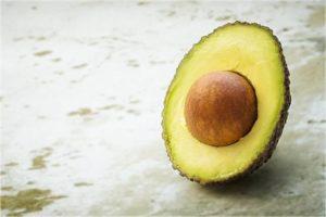 image002-21-300x200 恵方巻きのサラダ巻きレシピ!アボカドや納豆の具材を使った作り方