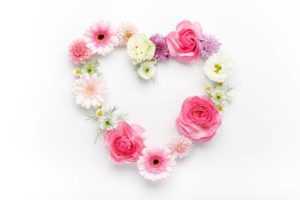 image002-7-300x200 バレンタインのメッセージは英語で贈る!彼氏・上司・友達への文例とは?