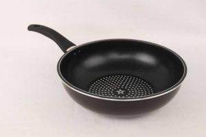 image002-22-300x200 卵を使った恵方巻きレシピ!厚焼き卵など美味しい卵焼きの作り方とは?