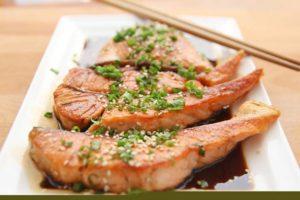 image002-5-300x200 おせち料理の紅白なますや車海老の塩焼きレシピ!簡単な手作りのコツとは?