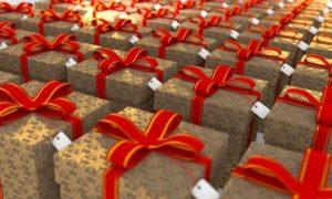 image002-9-300x200 バレンタインに上司へメッセージカードを贈る!文例や手書きの書き方とは?