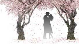 image002-11-300x200 バレンタインの告白を成功させる場所やセリフ!中学・高校・大学生別に紹介!