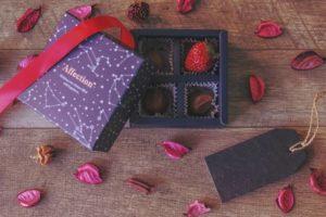 image006-16-300x200 バレンタインに贈る手作りトリュフ!おすすめチョコの簡単なレシピとは?