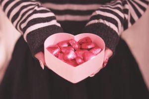 image002-6-300x200 バレンタインの手作りチョコランキング!本命や彼氏が喜ぶレシピとは?