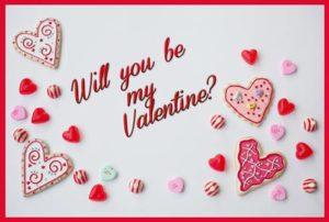 image002-8-300x200 バレンタインで彼氏へ贈るメッセージカード!プレゼントに添える文例!