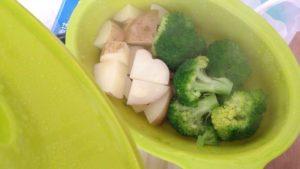 image002-23-235x300 ブロッコリーの栄養成分と効能!調理をすると栄養は逃げるのか?