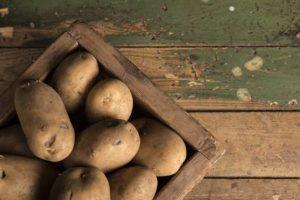 image002-2-300x200 子供が喜ぶひな祭りの簡単レシピ!子供向けの料理4品を一緒に作ろう!