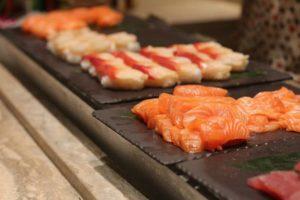 image002-1-300x225 ひな祭りの簡単ちらし寿司5選!基本的な作り方や可愛い具材レシピとは?