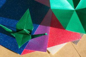 image004-300x200 ひな祭りの飾りの意味とは?食べ物の由来や折り紙の作り方を紹介!