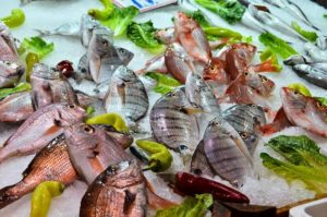 image002-3-300x169 ひな祭りの簡単副菜レシピ5種!煮物から人気のハマグリのお吸い物まで