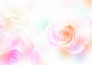 image006-7-300x213 30代前半女性の結婚式ドレスコーデ!冬のお呼ばれでおすすめの色とは