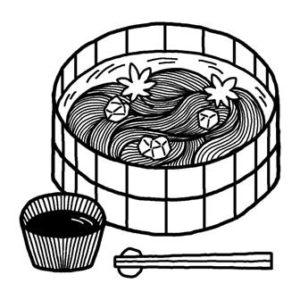 image002-3-300x300 七夕にそうめんを食べる意味とは?子供に人気のデザートレシピもご紹介