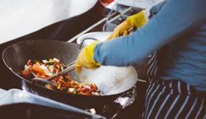 image003-2-300x174 子供にも人気がある麻婆茄子のレシピ5選!レンジで簡単に作るには?