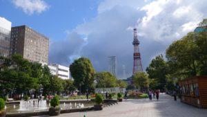 image001-3-300x199 カップルで行く札幌のおすすめデートスポット!春夏の観光にはこの5選!