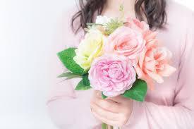 image002 母の日には英語でメッセージを贈ろう!英語で伝えるありがとうの気持ち
