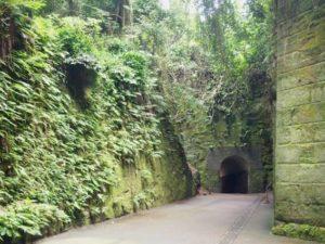 image004-10-300x225 猿島観光のおすすめコースとアクセスをご紹介!フェリーでの行き方とは?