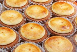 image002-13-300x225 北海道のお土産はスイーツで決まり!おすすめのチーズケーキ5選とは?
