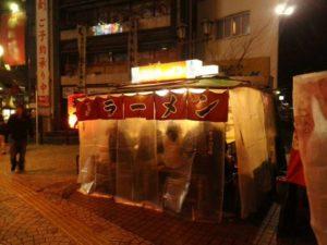 image002-8-300x169 日帰りで行ける博多の屋台!天神と中洲のおすすめラーメン店とは?