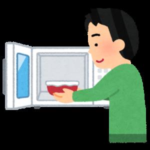image002-11-300x200 めんつゆを使ったナスの煮浸しレシピ。簡単なレンジの作り方とは?