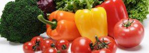image004-7-300x229 ナスの栄養素と効果。カリウムやアントシアニンを効果的に摂る方法とは?